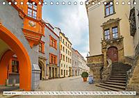 Görlitz Impressionen (Tischkalender 2019 DIN A5 quer) - Produktdetailbild 1