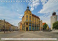 Görlitz Impressionen (Tischkalender 2019 DIN A5 quer) - Produktdetailbild 7