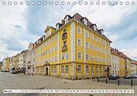 Görlitz Impressionen (Tischkalender 2019 DIN A5 quer) - Produktdetailbild 5