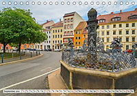 Görlitz Impressionen (Tischkalender 2019 DIN A5 quer) - Produktdetailbild 9