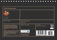 Görlitz Impressionen (Tischkalender 2019 DIN A5 quer) - Produktdetailbild 13