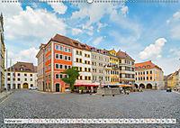 Görlitz Impressionen (Wandkalender 2019 DIN A2 quer) - Produktdetailbild 2