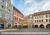 Görlitz Impressionen (Wandkalender 2019 DIN A2 quer) - Produktdetailbild 4