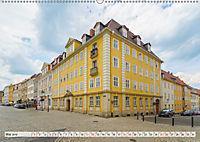 Görlitz Impressionen (Wandkalender 2019 DIN A2 quer) - Produktdetailbild 5