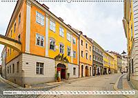 Görlitz Impressionen (Wandkalender 2019 DIN A2 quer) - Produktdetailbild 10