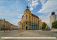 Görlitz Impressionen (Wandkalender 2019 DIN A2 quer) - Produktdetailbild 7