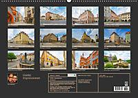 Görlitz Impressionen (Wandkalender 2019 DIN A2 quer) - Produktdetailbild 13