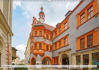 Görlitz Impressionen (Wandkalender 2019 DIN A2 quer) - Produktdetailbild 11