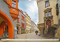 Görlitz Impressionen (Wandkalender 2019 DIN A3 quer) - Produktdetailbild 1