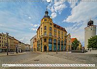 Görlitz Impressionen (Wandkalender 2019 DIN A3 quer) - Produktdetailbild 7