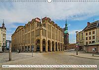 Görlitz Impressionen (Wandkalender 2019 DIN A3 quer) - Produktdetailbild 6