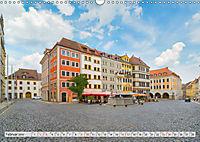 Görlitz Impressionen (Wandkalender 2019 DIN A3 quer) - Produktdetailbild 2