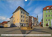 Görlitz Impressionen (Wandkalender 2019 DIN A3 quer) - Produktdetailbild 8