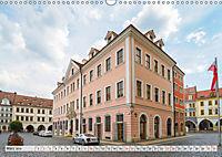 Görlitz Impressionen (Wandkalender 2019 DIN A3 quer) - Produktdetailbild 3