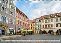 Görlitz Impressionen (Wandkalender 2019 DIN A3 quer) - Produktdetailbild 4