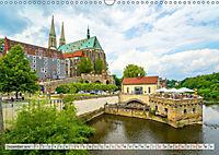 Görlitz Impressionen (Wandkalender 2019 DIN A3 quer) - Produktdetailbild 12