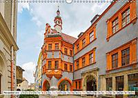 Görlitz Impressionen (Wandkalender 2019 DIN A3 quer) - Produktdetailbild 11