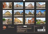Görlitz Impressionen (Wandkalender 2019 DIN A3 quer) - Produktdetailbild 13
