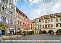 Görlitz Impressionen (Wandkalender 2019 DIN A4 quer) - Produktdetailbild 4