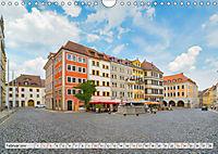 Görlitz Impressionen (Wandkalender 2019 DIN A4 quer) - Produktdetailbild 2