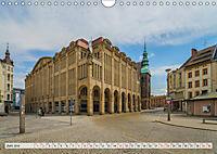 Görlitz Impressionen (Wandkalender 2019 DIN A4 quer) - Produktdetailbild 6