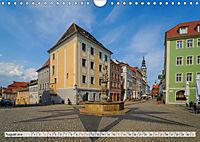 Görlitz Impressionen (Wandkalender 2019 DIN A4 quer) - Produktdetailbild 8