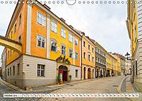 Görlitz Impressionen (Wandkalender 2019 DIN A4 quer) - Produktdetailbild 10