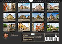 Görlitz Impressionen (Wandkalender 2019 DIN A4 quer) - Produktdetailbild 13
