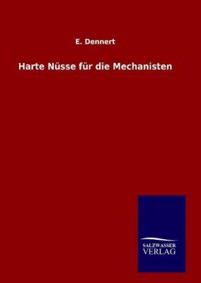 Goethe und die Romantik -  pdf epub