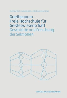 Goetheanum - Die Freie Hochschule für Geisteswissenschaft