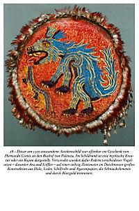 Götter, Gräber und Gelehrte, Jubiläumsausgabe - Produktdetailbild 5