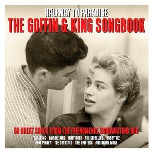 Goffin & King Songbook, Diverse Interpreten