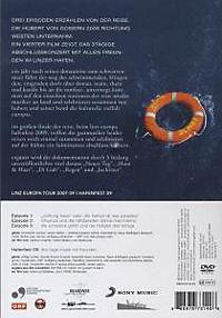 Goisern Goes West/Hafenfest - Produktdetailbild 1