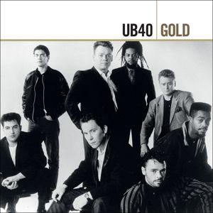 Gold, Ub40