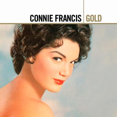 Gold, Connie Francis
