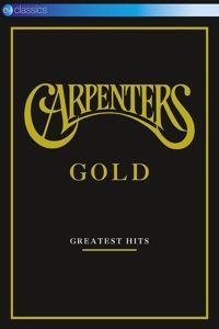 Gold, Carpenters