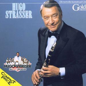 Gold Collection, Hugo Strasser