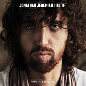 Gold Dust, Jonathan Jeremiah