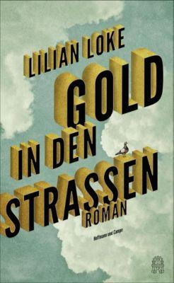 Gold in den Straßen, Lilian Loke