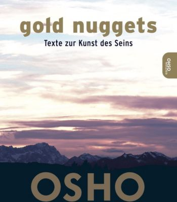 Gold Nuggets - Osho |