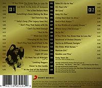 Gold: Smokie Greatest Hits 1975-2015 (40th Anniversary Gold Edition, 2 CDs) - Produktdetailbild 1