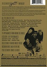 Gold: Smokie Greatest Hits 1975-2015 (40th Anniversary Deluxe Edition, 3 DVDs) - Produktdetailbild 1