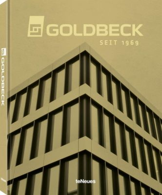 Goldbeck. Seit 1969