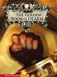 Golden Book of Death, Michael Dahl