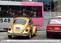 GOLDEN CARS (Wall Calendar 2019 DIN A3 Landscape) - Produktdetailbild 8