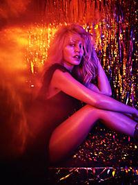 Golden (Deluxe Edition) - Produktdetailbild 1