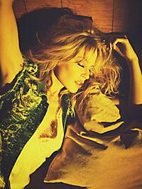 Golden (Deluxe Edition) - Produktdetailbild 3