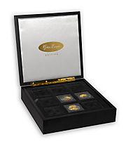 Golden Enigma Münz-Edition - Produktdetailbild 1