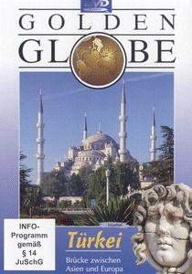 Golden Globe - Türkei, Jürgen Groh