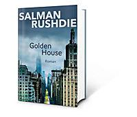 Golden House - Produktdetailbild 1